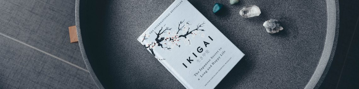 ikigai_the_equation_for_why_crop