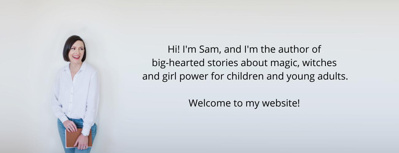words by_ Samantha Brennan (6)